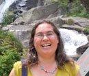jasmine -at fondo cropped