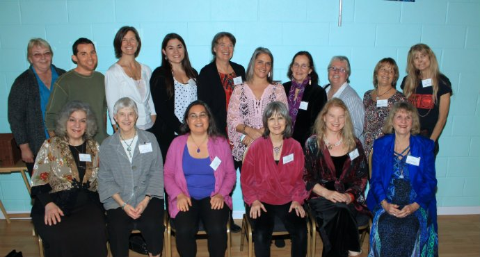 Songbird Community Healing Center