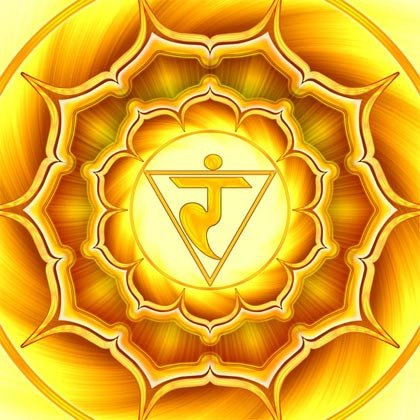 solar-plexus-chakra-1 shana blog