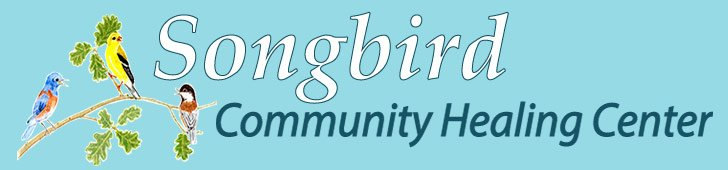Songbird Community Healing Center