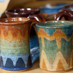 mugs-cropped