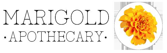 Marigold Apothecary