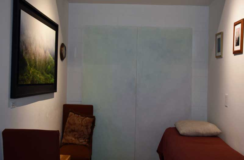 Hourly and Part Time Treatment Rooms. Imagine having a flexible rental plan for a treatment room in Cotati