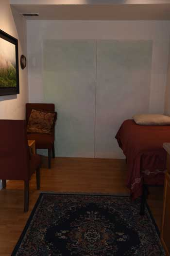 New-Treatment-room-350w